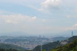 Operation Taipei 台北 2015